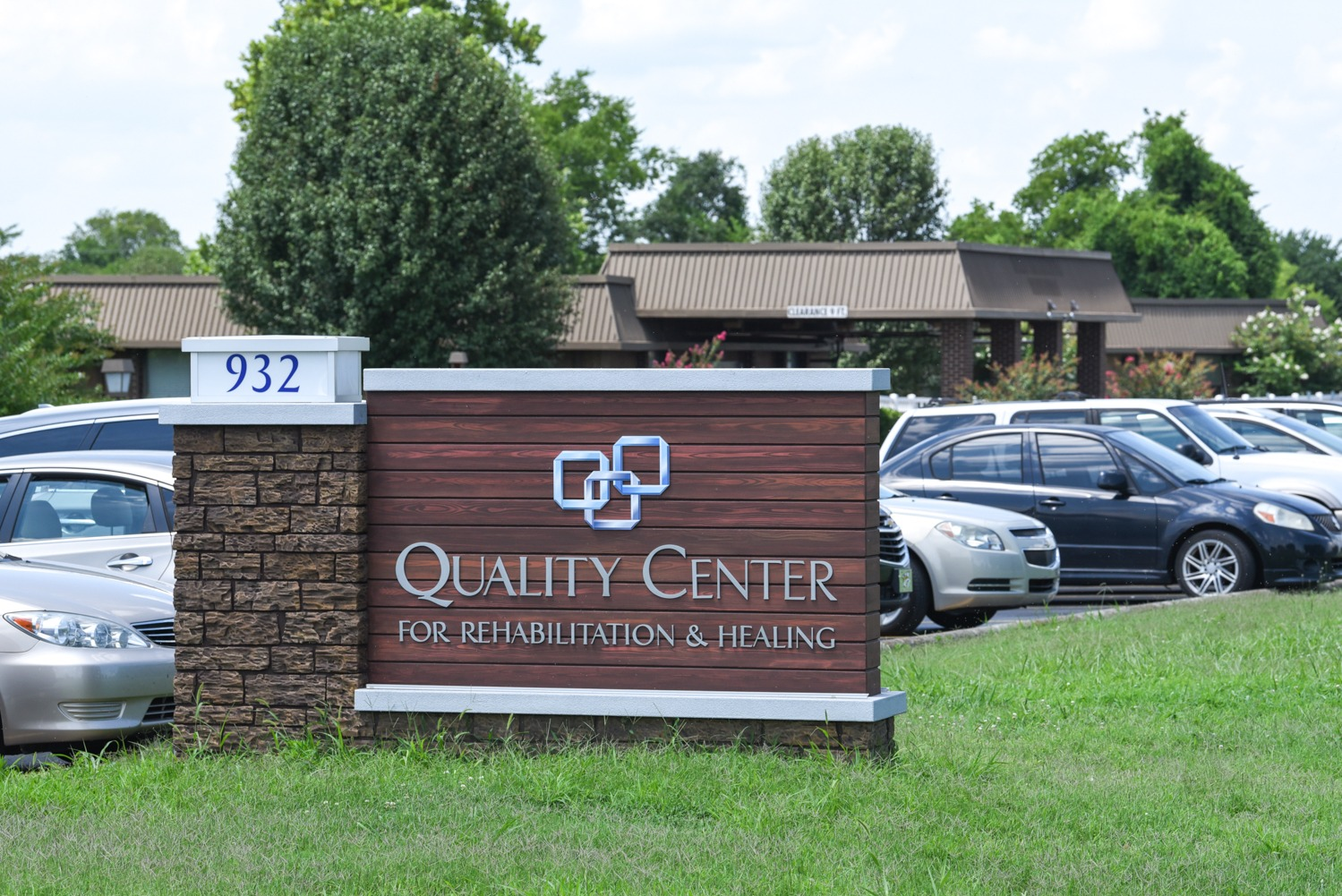 CRC-Quality-Rehab-Center-Exterior-2