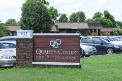 CRC-Quality-Rehab-Center-Exterior-2