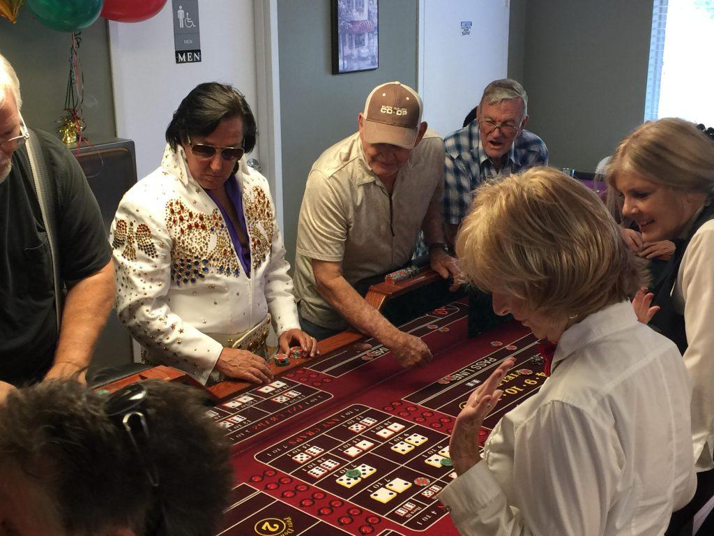 quality-rehab-community-events04