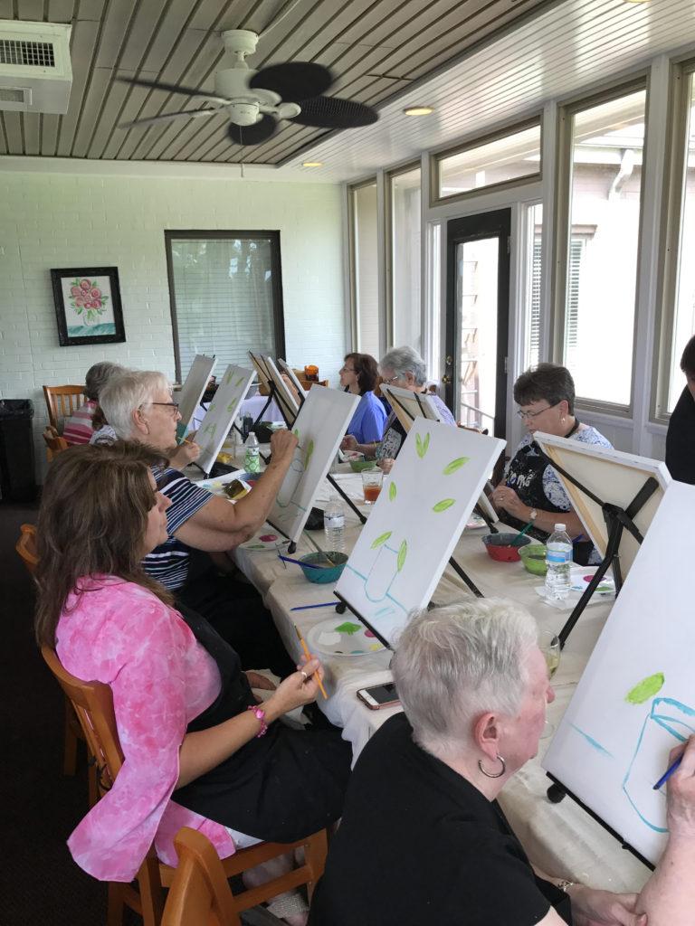 quality-rehab-community-events11
